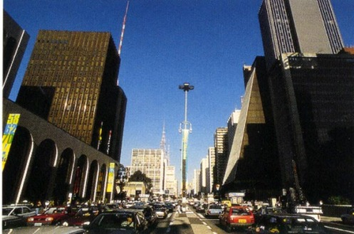 Sao_Paulo1